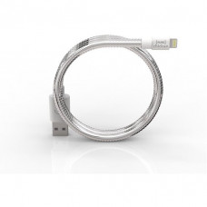 Кабель FuseChicken USB Cable to Lightning Titan Travel 50cm (IHC)
